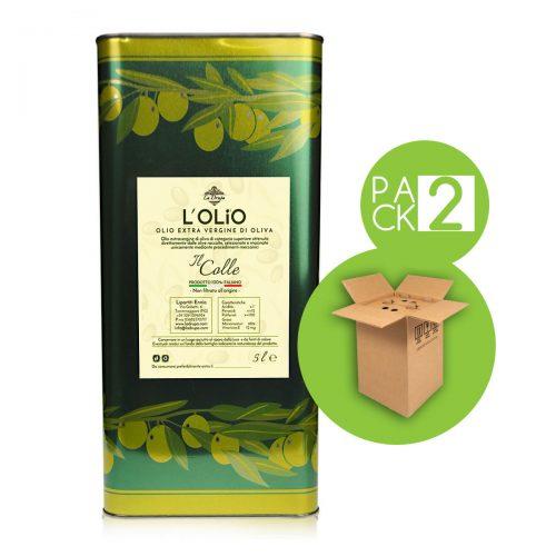 pack2-latta5