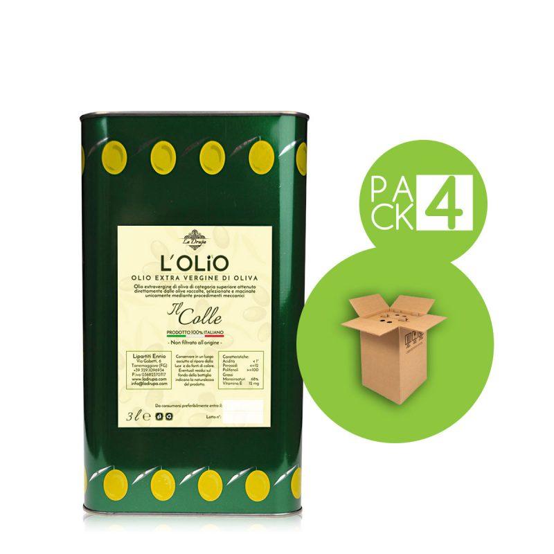 pack4-latta3